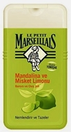 Picture of Le Petit Marseillais Banyo ve Duş Jeli Mandalina - Limon 250ml