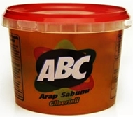 Picture of Abc Arap Sabunu 750 gr