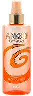 Picture of Rebul Angie Body Splash Tropical Trio 250 ml