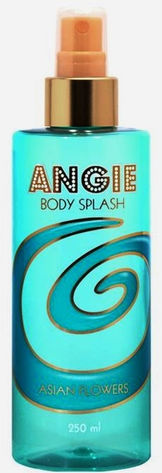 http://www.marul.com/content/images/thumbs/004/0047599_rebul-angie-body-splash-asian-flowers-250-ml.jpeg