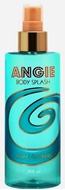 Resim Rebul Angie Body Splash Asian Flowers 250 ml