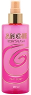 Resim Rebul Angie Body Splash Pink Berry 250 ml