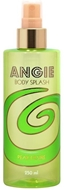 Resim Rebul Angie Body Splash Pear Desire 250 ml