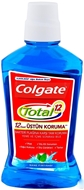 Picture of Colgate Total Nane Fırtınası 500 Ml