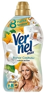 Picture of Vernel 1440 Ml Max Bahar Coskusu