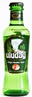 Picture of Uludag Maden Suyu 200 Ml
