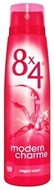Picture of 8x4 Modern Charme Bayan Deodorant 150 ml