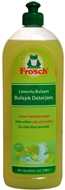 Picture of Frosch 750 Ml Balsam Limon