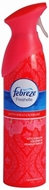 Picture of Febreze 300 Ml Aerosol Japon Kiraz