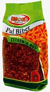 Picture of Bağdat Pul Biber 250 Gr