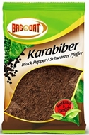 Picture of Bağdat Karabiber 1 Kg