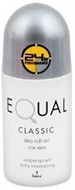 Resim Eoual Deo Rol-On For Men 50 Ml