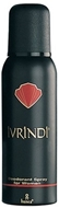 Picture of İvrindi Deodorant 150 Ml Bayan
