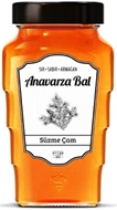 Picture of Anavarza Çam Balı 220 Gr.