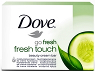 Picture of Dove Sabun Go Fresh 100 Gr