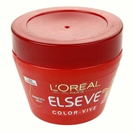 Picture of Elseve 300 Ml Maske Color Vive