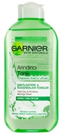 Picture of Garnier 200 Ml Tonık Karma