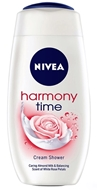 Picture of Nivea Duş Jeli Orginals 500 Ml