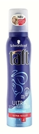 Picture of Taft Saç Kop.150 Ml Ultra Guclu