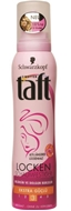 Picture of Taft Kopuk Ult.Güçlü 150 Ml