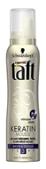 Picture of Taft Kopuk Keratin 150 Ml