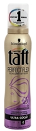 Picture of Taft Köpük Perfect Flex 150 Ml