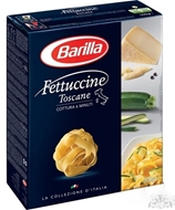 Picture of Barilla Fettuccıne 500 Gr