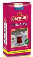 Picture of Çaykur Filiz 1 Kg
