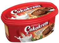 Picture of Ülker Çokokrem 500 Gr