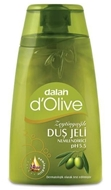 Picture of Dalan D Olıve Duş  Jeli  250 Ml