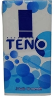Picture of Teno Mendil