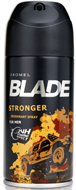 Picture of Blade Deo 150 Ml Stronger
