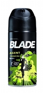 Picture of Blade Deo Agent 150 Ml