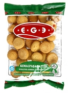 Picture of Ege Kemal Paşa 140 Gr