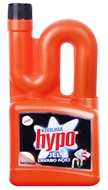 Picture of Hypo Jel Lavabo Açıcı 750 Ml.