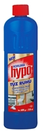 Picture of Hypo Tuz Ruhu 600 Gr.