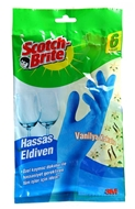 Picture of Scotch Brite Eldiven Hassas 6