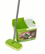 Picture of Scotch Brite Mop Set 360