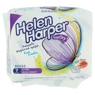 Picture of Helen Harper Ultra Gece 7 Adet