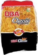 Picture of Oba Makarna İnce Kesme 500 Gr