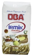 Picture of Oba İrmik 500 Gr.