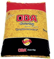 Picture of Oba Makarna Fiyonk  5 Kg.