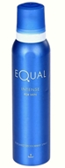 Picture of Equal Deo 150 Ml Bayan