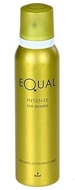 Resim Equal İntense For Women 150 Ml