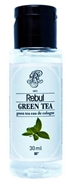 Resim Rebul 30 ml Green Tea Mini Kolonya