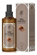 Picture of Rebul 100 ml Dark Spice Spreyli Cam Şişe Kolonya