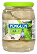 Picture of Penguen Enginar 670 Gr