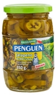 Picture of Penguen Jalepone 350 Gr