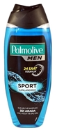 Picture of Palmolive Men Sport 3 ü 1 Arada 500 Ml