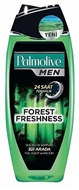 Picture of Palmolive Men Forest Freshness 500 Ml